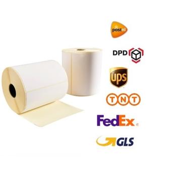 iDPos Verzend starterspakket inclusief 3.600 labels