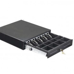 iDPos Elektrische kassalade met USB ladesturing
