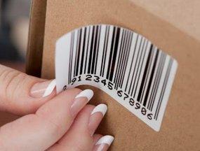 Barcodes en Labels printen - Hoe doe je dit?