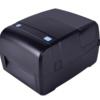 iDPos Robuuste Labelprinter (DT+TT) met USB en Netwerk aansluiting