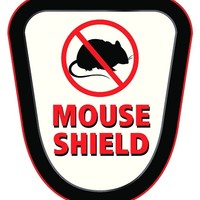 Mouseshield waar te koop?