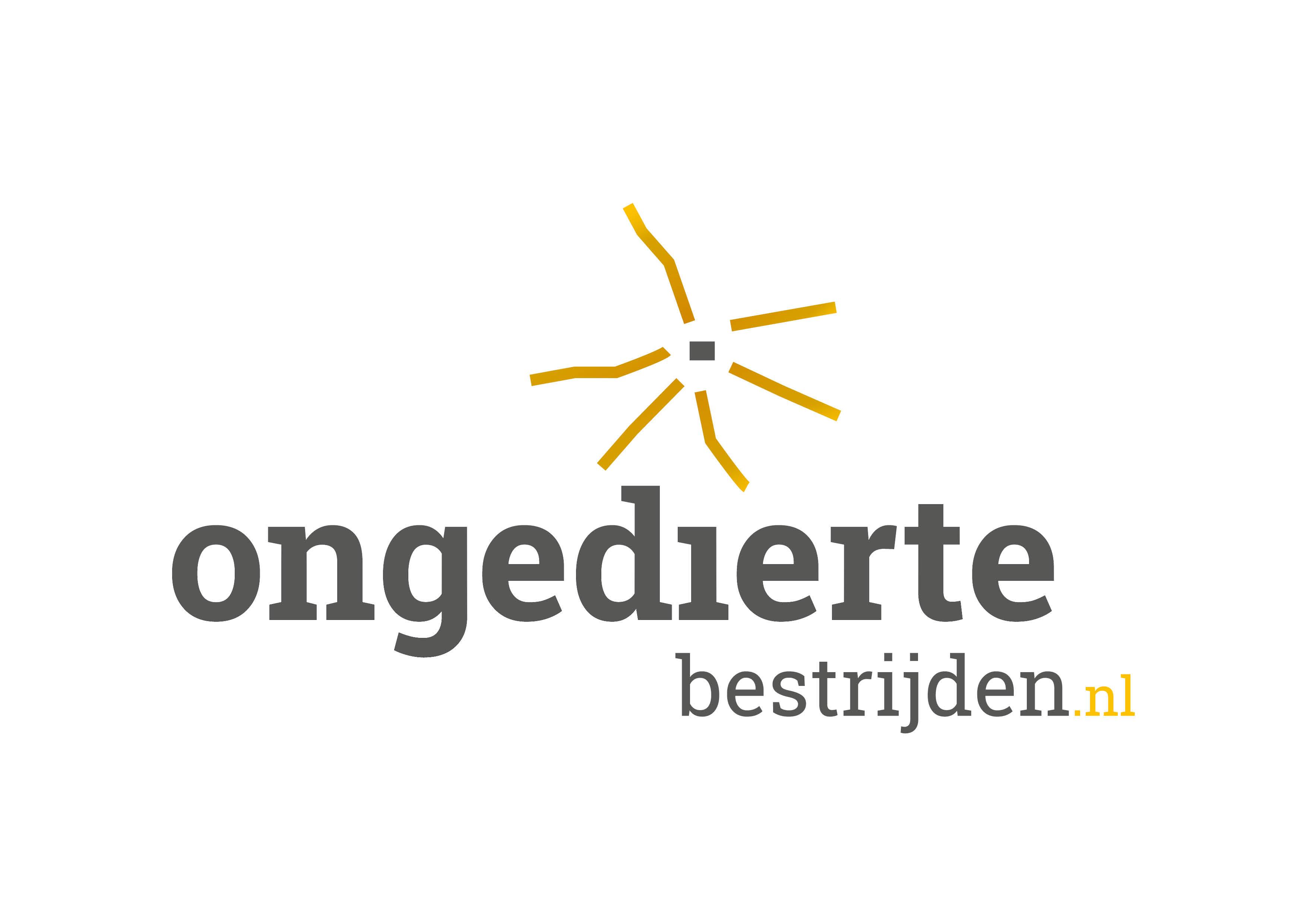 ongediertebestrijden.nl-shop