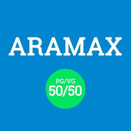 Aramax (50/50)