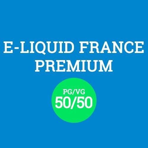 Premium (50/50)