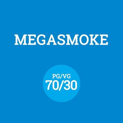 Megasmoke (70/30)