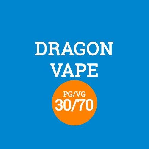 Dragon Vape (30/70)