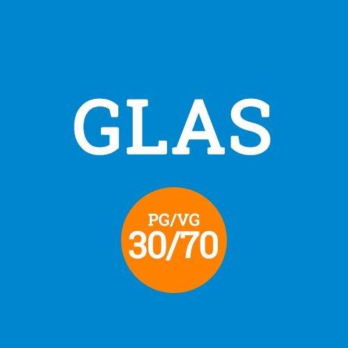 Glas (30/70)
