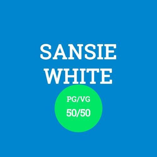 Sansie White Label