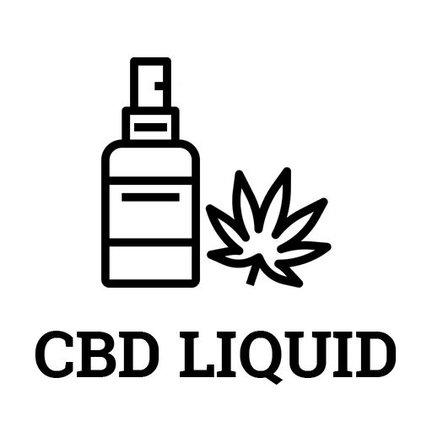 Canoil CBD e-liquid