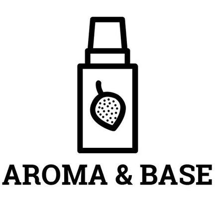 Aroma & Base
