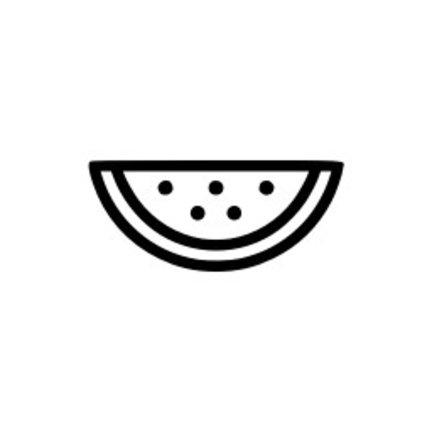 Watermeloen  e-liquid kopen