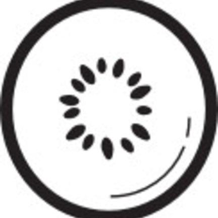 Fruitmix  e-liquid