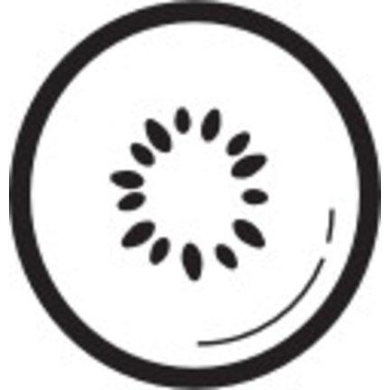 Fruitmix  e-liquid kopen