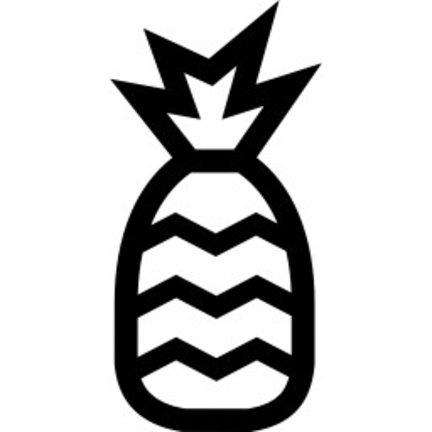 Ananas  e-liquid
