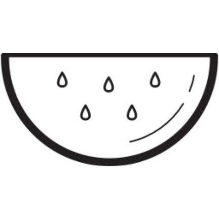 Fruit Menthol e-liquid kopen