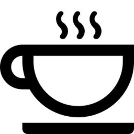 Koffie e-liquid kopen