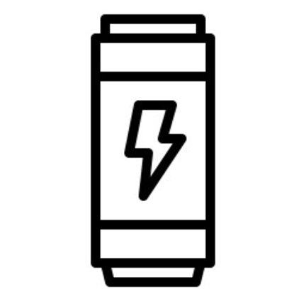 Energy Drink  e-liquid kopen