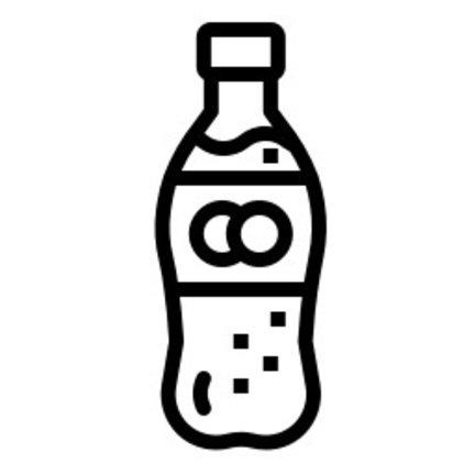 Cola  e-liquid kopen