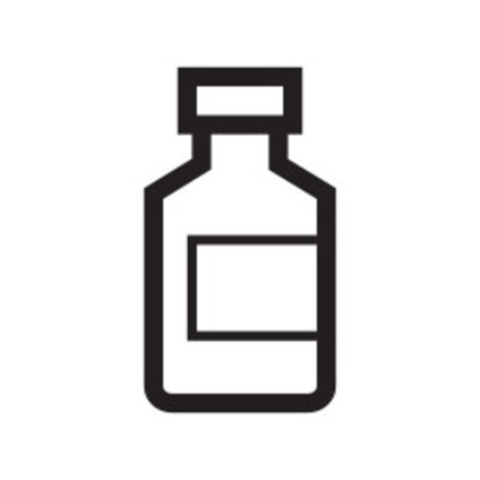 Whiskey en Rum  e-liquid kopen
