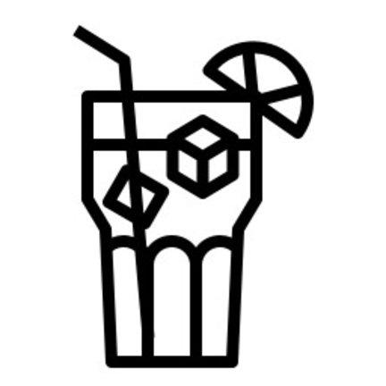Limonade e-liquid kopen