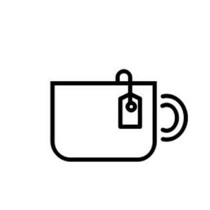 Thee  e-liquid kopen