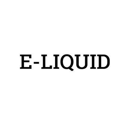 76aa8f5f50a8bd E-liquid kopen - Laagste Prijs - Morgen in huis - Gratis verzending ...