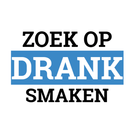 Drank e-liquid