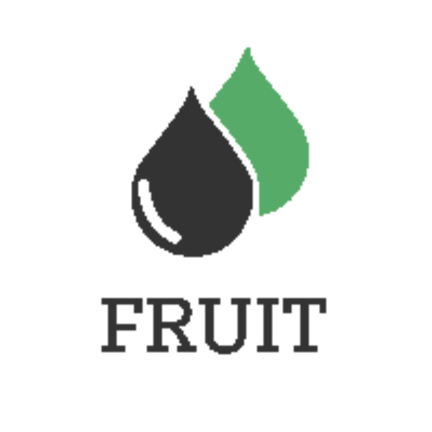 Fruit E-liquid