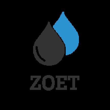 Zoete e-liquid