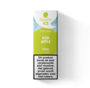 Flavourtec Iced Editions Apple