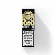 Sansie Gold Label Menthol