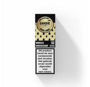 Sansie Gold Label Vanilla Cheesecake