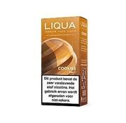 LiQua Elements Cookies