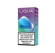 LiQua Elements Menthol