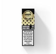Sansie Gold Label Tropical Fruitmix