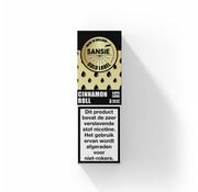 Sansie Gold Label Cinnamon Roll