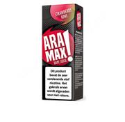 Aramax Max Strawberry Kiwi