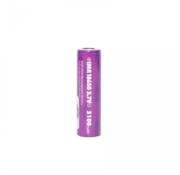 Efest 18650 Batterij 3000 mAh 35A
