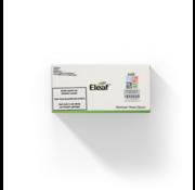 Eleaf GS-Air 2 Pure Cotton Coils ( 5 St.)