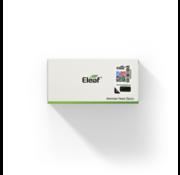 Eleaf EC2 Coils ( 5 St.)