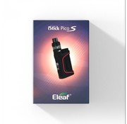 Eleaf iStick Pico 100W Startset- 2ML