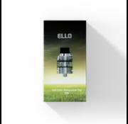 Eleaf Ello Clearomizer- 2 ML