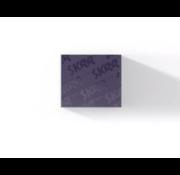 Vaporesso SKRR Resin Drip Tip (1 St.) - Zwart