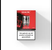 SMOK V12 Prince Coils (3 ST.)