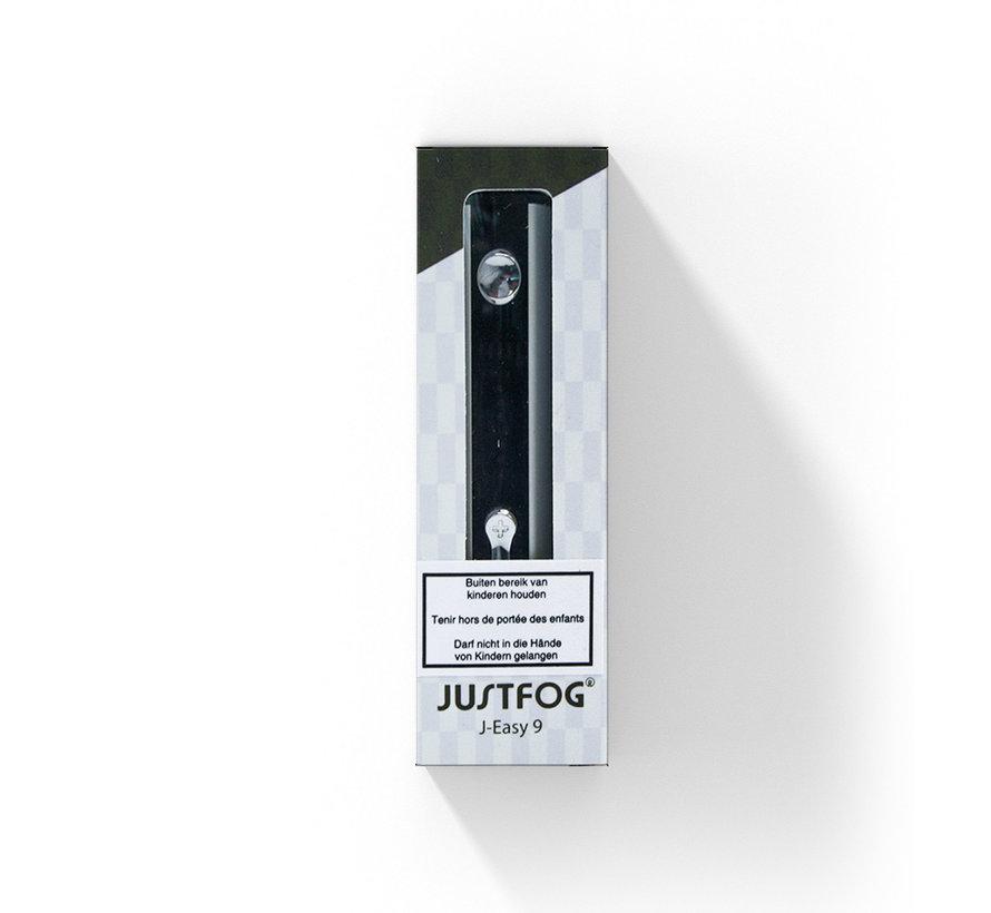 JustFog J- Easy 9 vv Batterij ( q16)