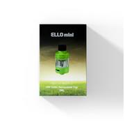 Eleaf Ello Mini Clearomizer - 2 ML