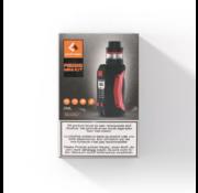 GeekVape  Aegis Mini + Cerberus Clearomizer - 2200 mAh