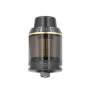 Asvape Cobra RTA clearomizer