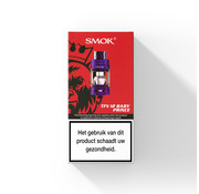 SMOK TFV12 Prince Baby Clearomizer