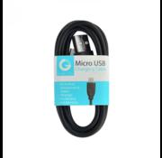 Grab n Go Micro USB kabel